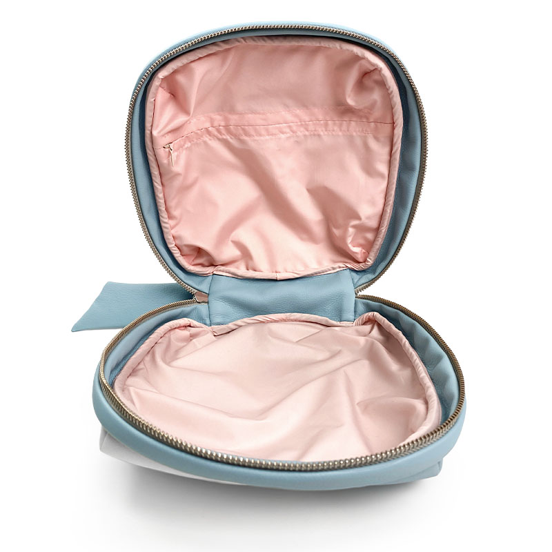 FLAWLESS COSMETIC CASE